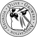 American Olive Oil Producers Association